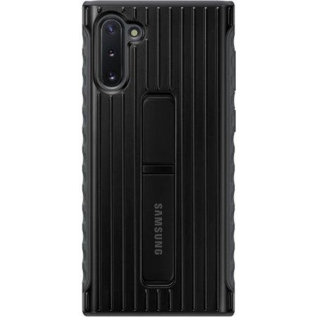 Samsung - Ef-rn970cbegww Nero