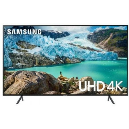 "Samsung Tv led 50"" ultra hd 4k hdr - Ue50ru7170uxzt"