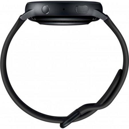Samsung Smartwatch 4gb. - Galaxy Watch Active 2 Sm-r820 Nero
