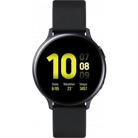 Samsung - Galaxy Watch Active 2 Sm-r820 Nero