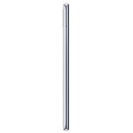 Samsung Smartphone 64 gb ram 4 gb. quadband - Galaxy A30s Sm-a307 Bianco