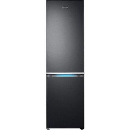 Samsung - Rb36r872pb1