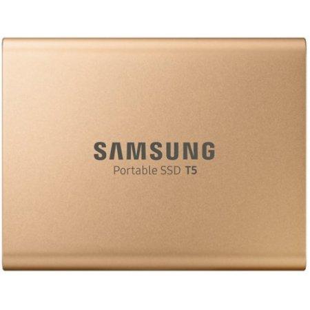 Samsung - Mu-pa500g/eu