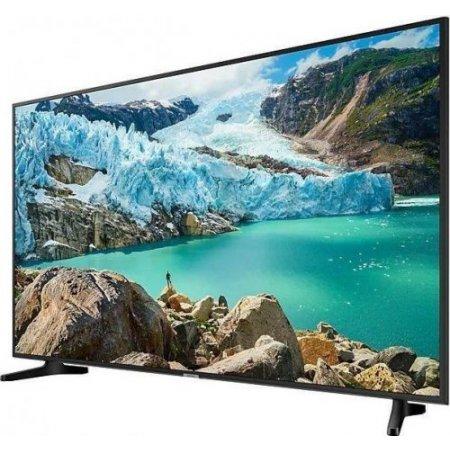 "Samsung Tv led 55"" ultra hd 4k hdr - Ue55ru7090uxzt"