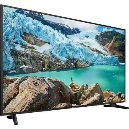"""Samsung Tv led 65"""" ultra hd 4k hdr - Ue65ru7090"""