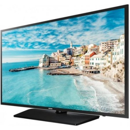 "Samsung Tv led 32"" hd ready - Hg32ej470nkxen"
