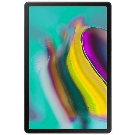 Samsung - Galaxy Tab S5e 10.5 Wi-fi 64gb Sm-t720 Nero