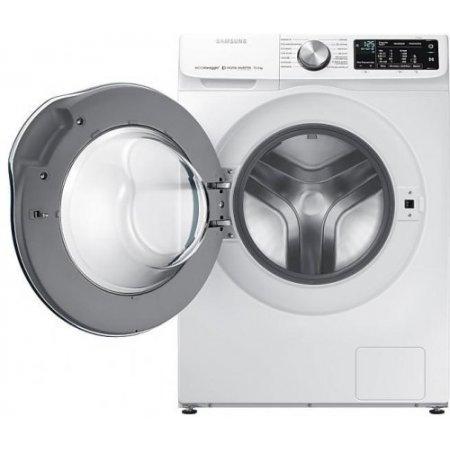 Samsung Lavatrice carica frontale 10 kg. - Ww10n645rbwet