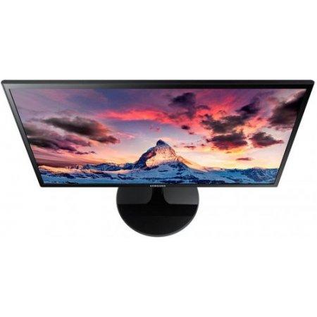 Samsung Monitor led flat full hd - S27f3507