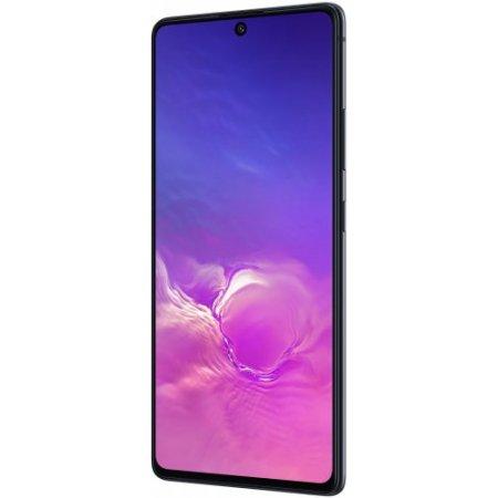 Samsung Smartphone 128 gb ram 8 gb. quadband - Galaxy S10 Lite Sm-g770 Nero