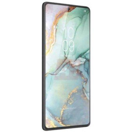 Samsung - Galaxy S10 Lite Sm-g770 Nero