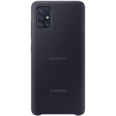 Samsung - Ef-pa515tbegeu Nero