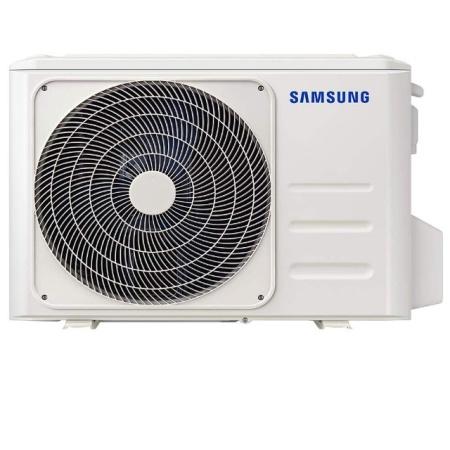 Samsung - Ar09txhqbwkxeu