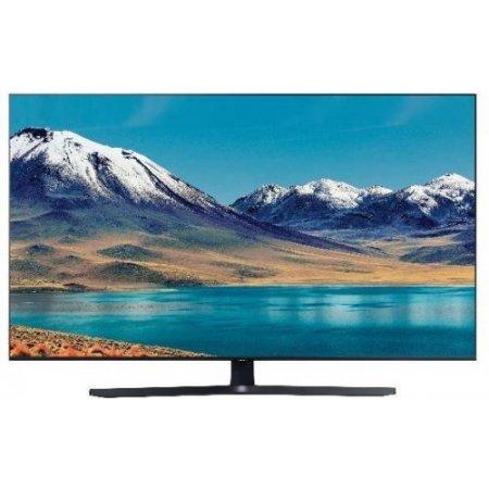 "Samsung Tv led 65"" ultra hd 4k hdr - Ue65tu8500uxzt"