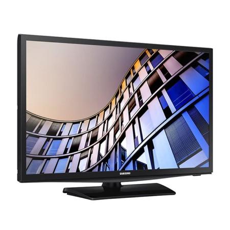 "Samsung Smart TV LED HD 24"" 16:9 400 pqi - Ue24n4300auxzt"