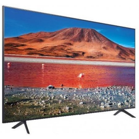 "Samsung Tv led 75"" ultra hd 4k hdr - Ue75tu7170uxzt"