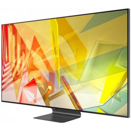 """Samsung Tv led 65"""" ultra hd 4k - Qe65q95tatxzt"""