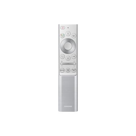 """Samsung 8K Ultra HD Smart TV Qled 65"""" - Qe65q800tatxzt"""