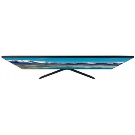 "Samsung Tv led 55"" ultra hd 4k hdr - Ue55tu8500uxzt"