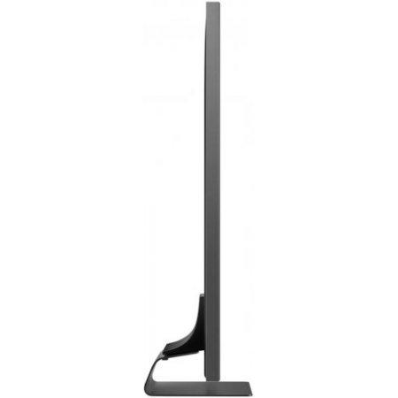 """Samsung Tv led 55"""" ultra hd 4k - Qe55q95tatxzt"""