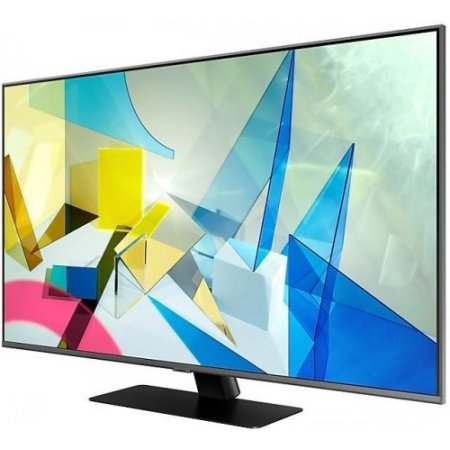 "Samsung Tv led 49"" ultra hd 4k hdr - Qe49q80tatxzt"