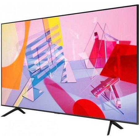 "Samsung Tv led 43"" ultra hd 4k hdr - Qe43q60tauxzt"