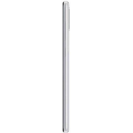 Samsung Smartphone 128 gb ram 4 gb. quadband - Galaxy A30s 128gb Sm-a307 Bianco