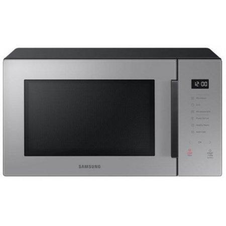 Samsung M/o con grill statico - Mg30t5018uget