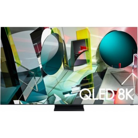 "Samsung Tv led 65"" 8k hdr - Qe65q950tstxzt"