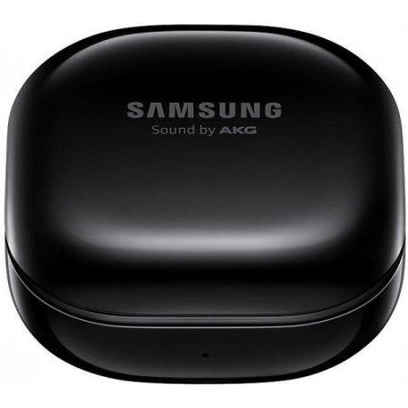 Samsung Auricolari wireless - Galaxy Buds Live Sm-r180