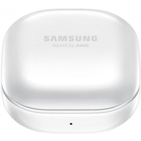 Samsung Auricolari wireless - Galaxy Buds Live Sm-r180