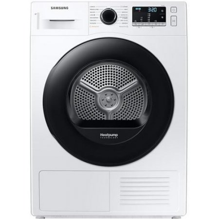Samsung - Dv80ta220ae