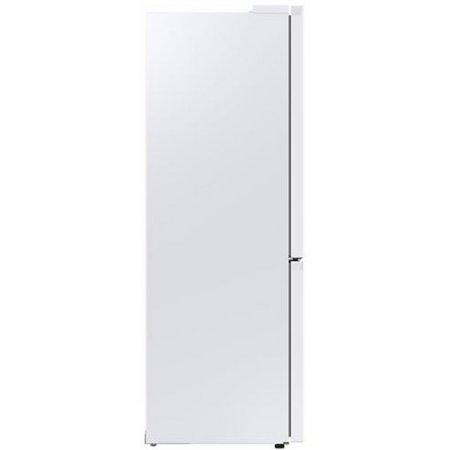 Samsung Frigo combinato 2 porte no frost - Rb34t673eww