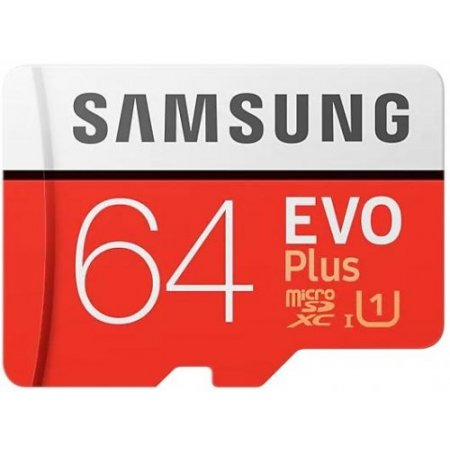 Samsung - Mb-mc64ha/eu