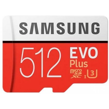 Samsung - Mb-mc512ha/eu