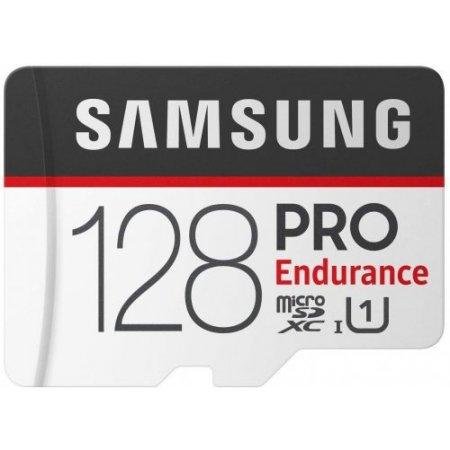 Samsung - Mb-mj128ga/eu