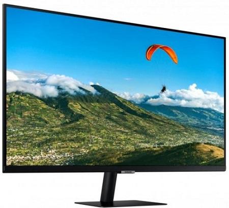 Samsung Risoluzione massima 1920x1080 - Ls32-am500n