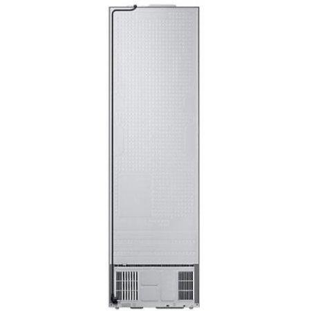 Samsung Frigo combinato 2 porte no frost - Rb38t602cs9/ef