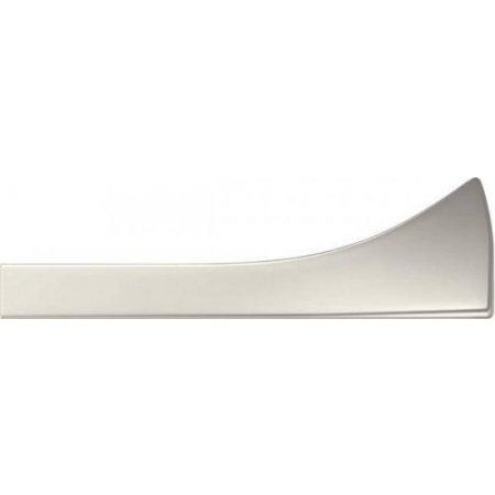 Samsung Pen drive 3.1 usb - Muf-32be3/apc