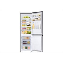 Samsung frigo combinato - Rb34t675dsa/ef