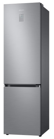 "Samsung frigo combinato classe ""C"" - Rb38t676cs9/ef"