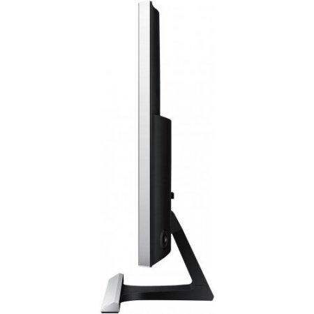 Samsung Monitor led flat 4k - Lu28e590dslen