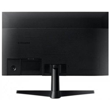 Samsung Monitor led flat full hd - Lf27t350fhrxen