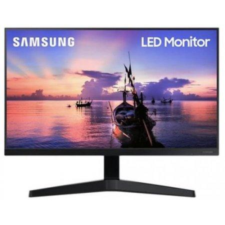 Samsung - Lf27t350fhrxen