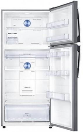 Samsung frigorifero combinato 2 porte - Rt50k633psl/es