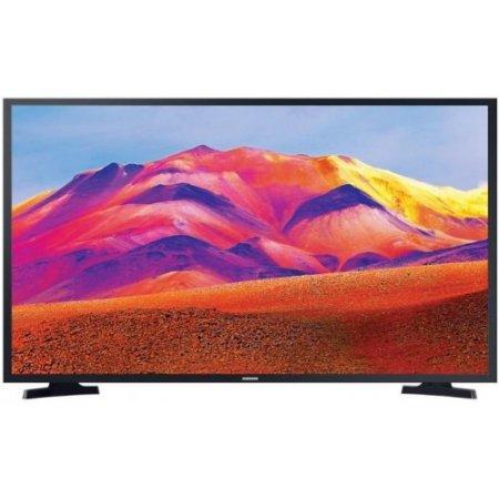 "Samsung TV Led Full HD 32"" - Hg32t5300euxen"