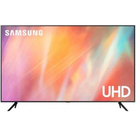 """Samsung Tv led 50"""" 4k hdr - Ue50au7170uxzt"""