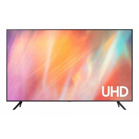 "Samsung Tv Led 4K Ultra HD 55"" - Ue55au7170uxzt"