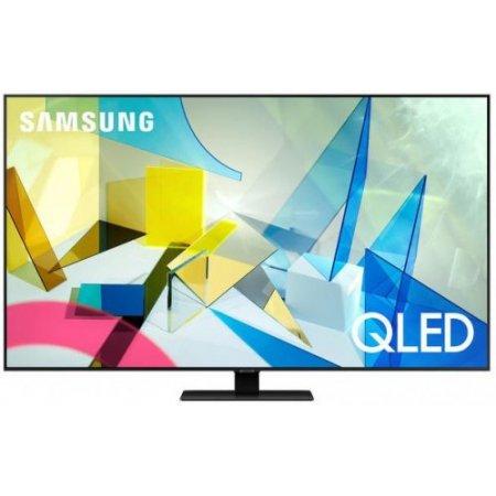 Samsung - Qe65q80aatxzt