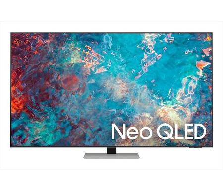 """Samsung Neo Qled 65"""" 4K Ultra HD - Qe65qn85aatxzt"""
